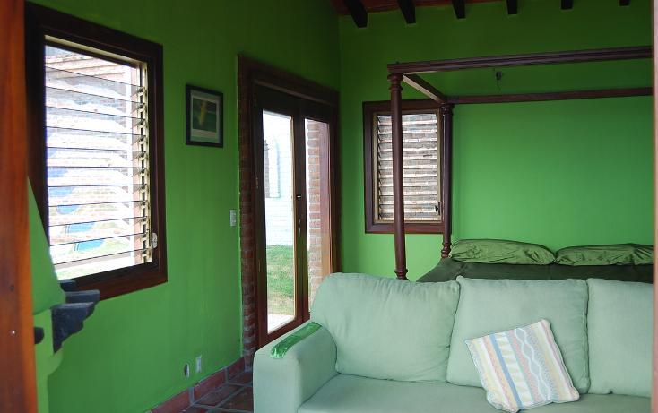 Foto de terreno habitacional en venta en papagayo , sayulita, bahía de banderas, nayarit, 498330 No. 49