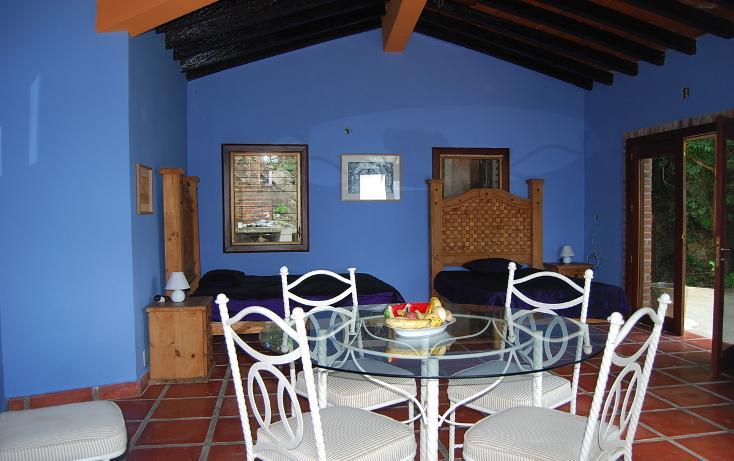 Foto de terreno habitacional en venta en papagayo , sayulita, bahía de banderas, nayarit, 498330 No. 50