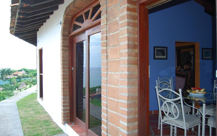 Foto de terreno habitacional en venta en papagayo , sayulita, bahía de banderas, nayarit, 498330 No. 51