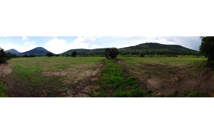 Foto de terreno industrial en venta en  , papalotla, papalotla, méxico, 1343729 No. 14