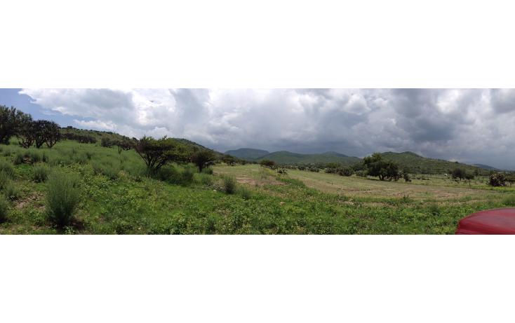 Foto de terreno industrial en venta en  , papalotla, papalotla, méxico, 1343729 No. 21