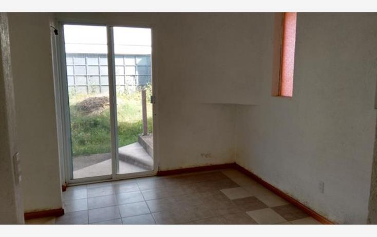 Foto de casa en renta en  , papayos, cuernavaca, morelos, 1308507 No. 03