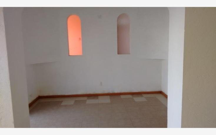 Foto de casa en renta en  , papayos, cuernavaca, morelos, 1308507 No. 05