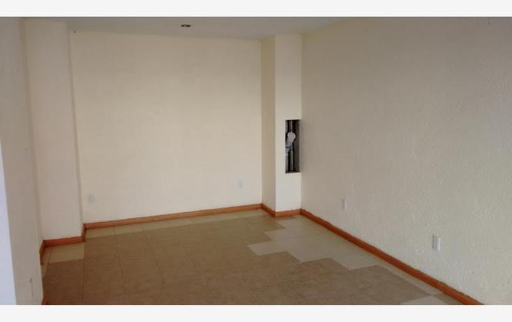 Foto de casa en renta en  , papayos, cuernavaca, morelos, 1308507 No. 06