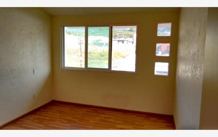 Foto de casa en renta en  , papayos, cuernavaca, morelos, 1308507 No. 07