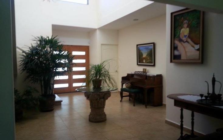 Foto de casa en venta en  77, residencial lomas de jiutepec, jiutepec, morelos, 1443389 No. 01