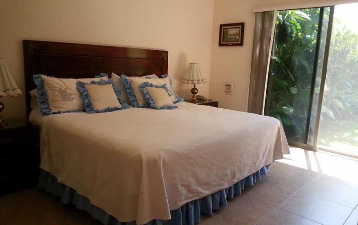 Foto de casa en venta en  77, residencial lomas de jiutepec, jiutepec, morelos, 1443389 No. 03