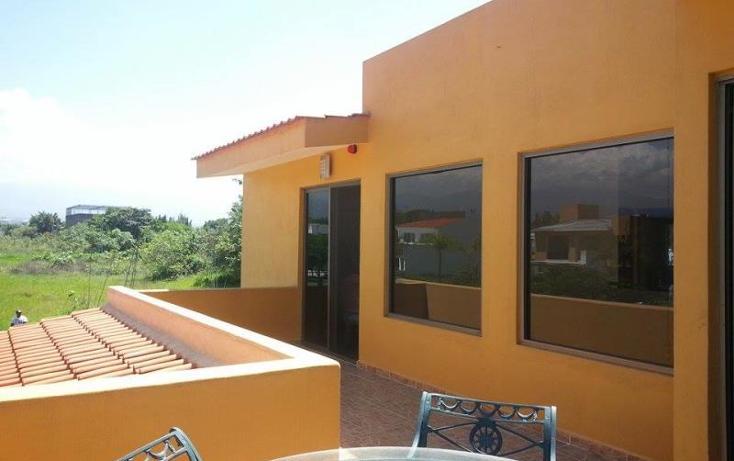 Foto de casa en venta en  77, residencial lomas de jiutepec, jiutepec, morelos, 1443389 No. 04