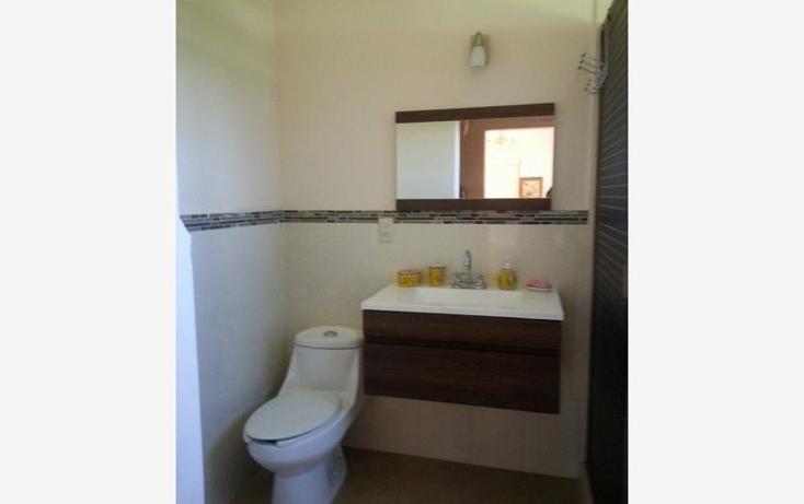 Foto de casa en venta en  77, residencial lomas de jiutepec, jiutepec, morelos, 1443389 No. 08
