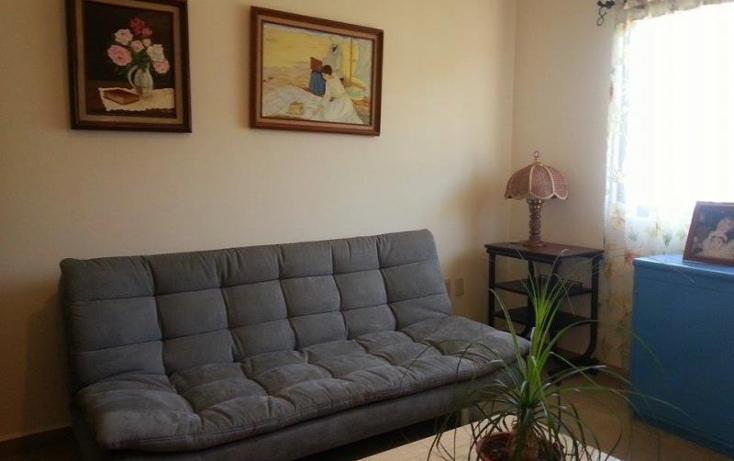 Foto de casa en venta en  77, residencial lomas de jiutepec, jiutepec, morelos, 1443389 No. 10