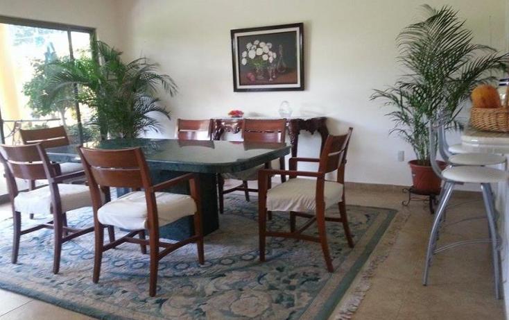 Foto de casa en venta en  77, residencial lomas de jiutepec, jiutepec, morelos, 1443389 No. 15