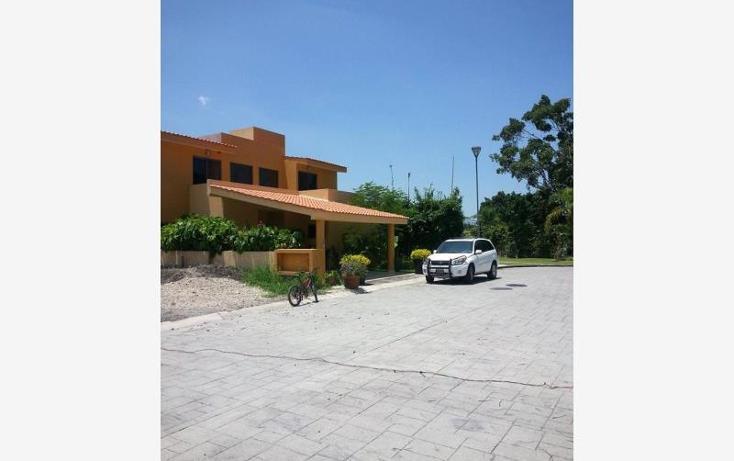 Foto de casa en venta en  77, residencial lomas de jiutepec, jiutepec, morelos, 1443389 No. 22