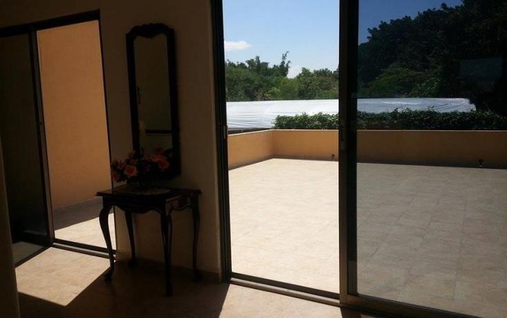 Foto de casa en venta en par vial 77, residencial lomas de jiutepec, jiutepec, morelos, 1443389 No. 17