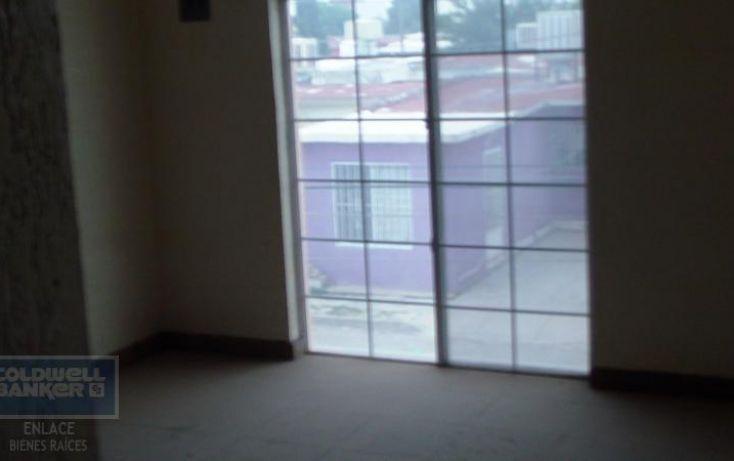 Foto de casa en venta en paracaidas, jardines del aeropuerto, juárez, chihuahua, 1991914 no 08