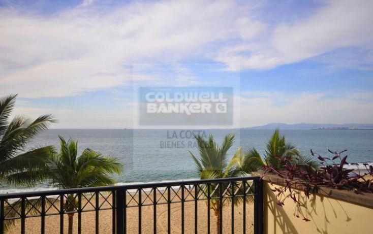 Foto de casa en condominio en venta en paraguay 1233, 5 de diciembre, puerto vallarta, jalisco, 1398637 no 02