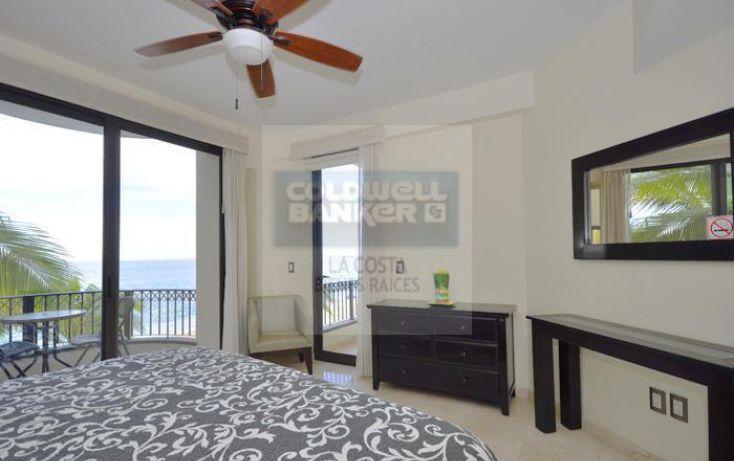 Foto de casa en condominio en venta en paraguay 1233, 5 de diciembre, puerto vallarta, jalisco, 1398637 no 03