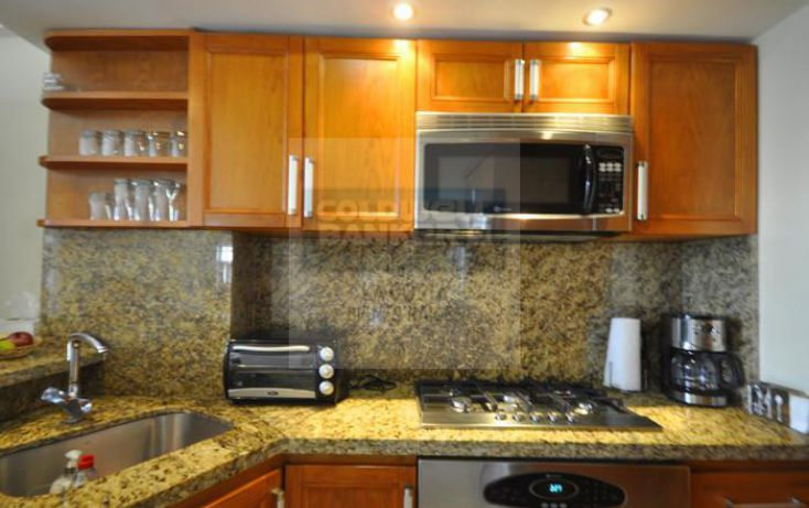 Foto de casa en condominio en venta en paraguay 1233, 5 de diciembre, puerto vallarta, jalisco, 1398637 no 04