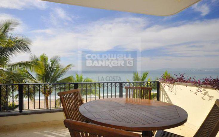 Foto de casa en condominio en venta en paraguay 1233, 5 de diciembre, puerto vallarta, jalisco, 1398637 no 05