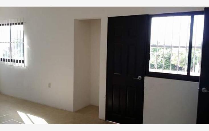 Foto de departamento en venta en  20, cristóbal colón, veracruz, veracruz de ignacio de la llave, 1568164 No. 01