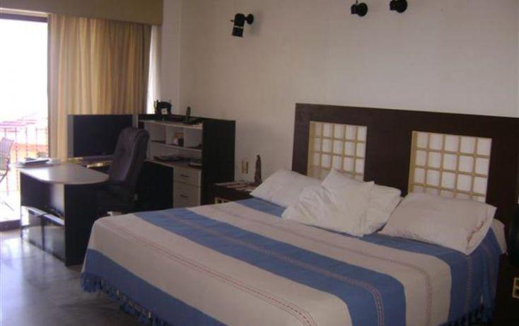 Foto de casa en venta en paraiso 1, condesa, acapulco de juárez, guerrero, 1783844 no 03