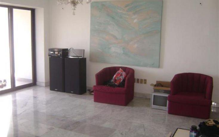 Foto de casa en venta en paraiso 1, condesa, acapulco de juárez, guerrero, 1783844 no 08