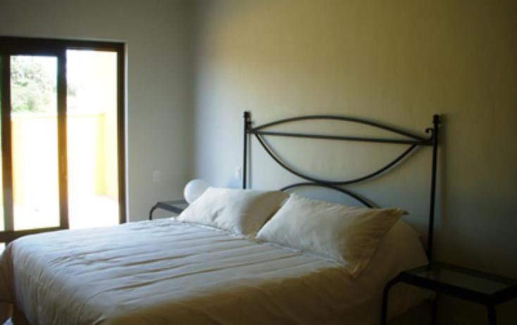 Foto de casa en venta en paraiso 1, el paraiso, san miguel de allende, guanajuato, 685085 No. 03