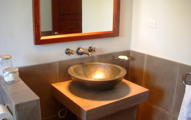 Foto de casa en venta en paraiso 1, el paraiso, san miguel de allende, guanajuato, 685085 No. 06