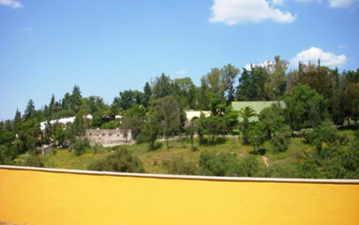 Foto de casa en venta en paraiso 1, el paraiso, san miguel de allende, guanajuato, 685085 No. 08