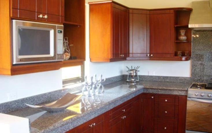 Foto de casa en venta en paraiso 1, el paraiso, san miguel de allende, guanajuato, 685085 No. 12