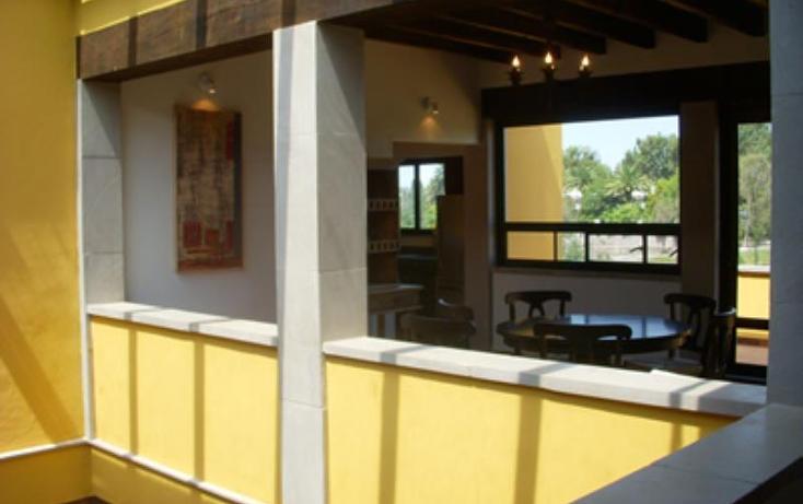 Foto de casa en venta en paraiso 1, el paraiso, san miguel de allende, guanajuato, 685085 No. 13