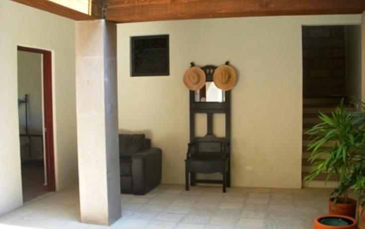 Foto de casa en venta en paraiso 1, el paraiso, san miguel de allende, guanajuato, 685085 No. 14