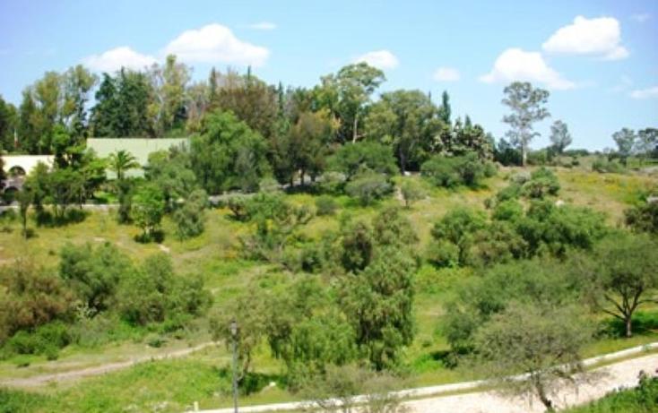 Foto de casa en venta en paraiso 1, el paraiso, san miguel de allende, guanajuato, 685085 No. 15