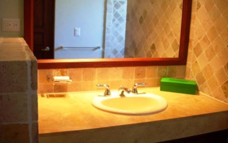 Foto de casa en venta en paraiso 1, el paraiso, san miguel de allende, guanajuato, 685085 No. 16