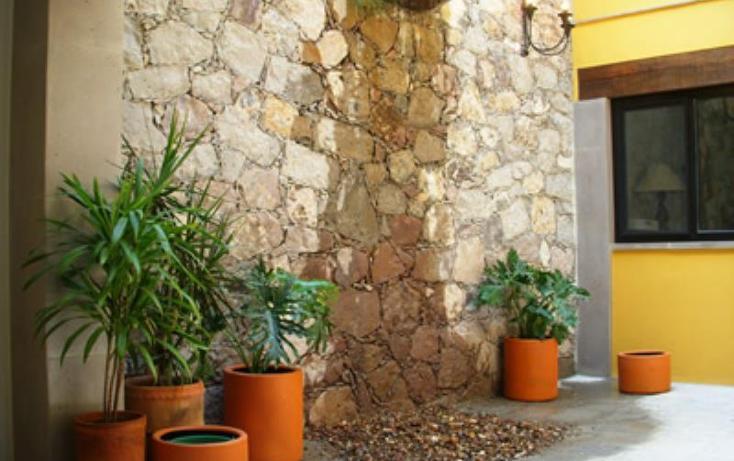 Foto de casa en venta en paraiso 1, el paraiso, san miguel de allende, guanajuato, 685085 No. 18