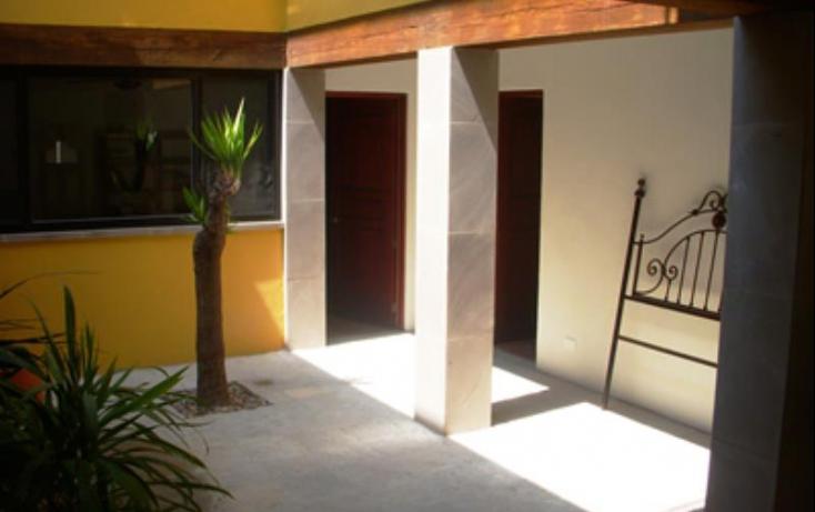 Foto de casa en venta en paraiso 1, santa julia, san miguel de allende, guanajuato, 685085 no 02