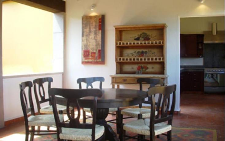 Foto de casa en venta en paraiso 1, santa julia, san miguel de allende, guanajuato, 685085 no 10