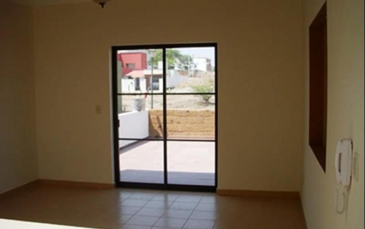 Foto de casa en venta en paraiso 1, santa julia, san miguel de allende, guanajuato, 685521 no 01