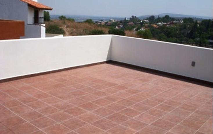 Foto de casa en venta en paraiso 1, santa julia, san miguel de allende, guanajuato, 685521 no 04