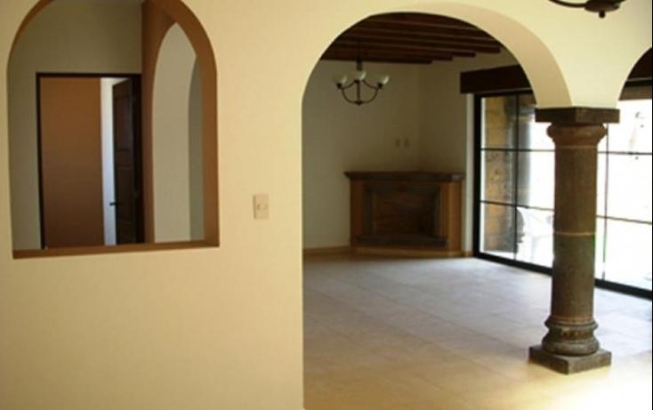 Foto de casa en venta en paraiso 1, santa julia, san miguel de allende, guanajuato, 685521 no 07