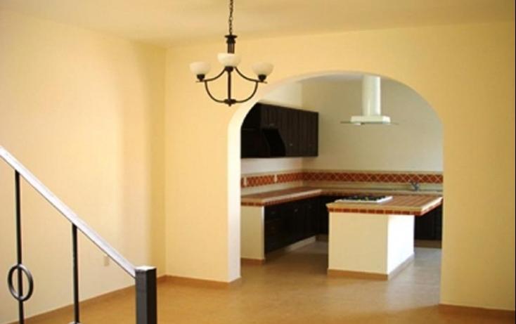 Foto de casa en venta en paraiso 1, santa julia, san miguel de allende, guanajuato, 685521 no 11