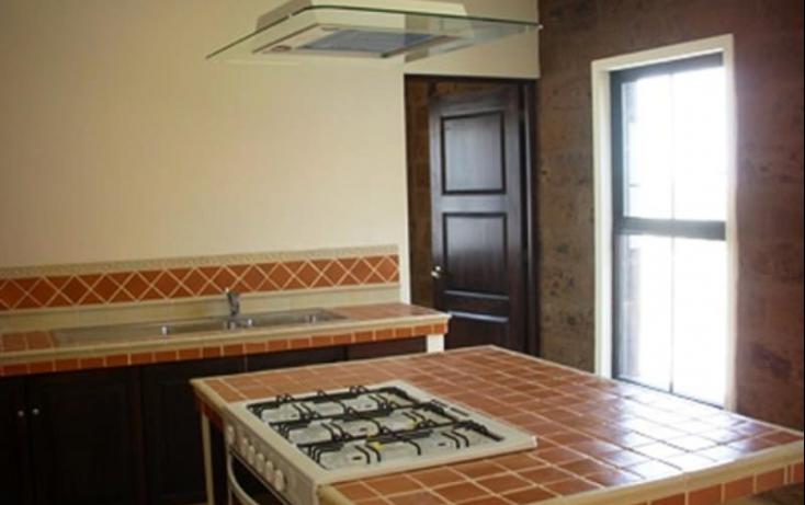 Foto de casa en venta en paraiso 1, santa julia, san miguel de allende, guanajuato, 685521 no 13