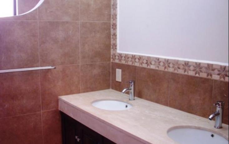 Foto de casa en venta en paraiso 1, santa julia, san miguel de allende, guanajuato, 685521 no 16