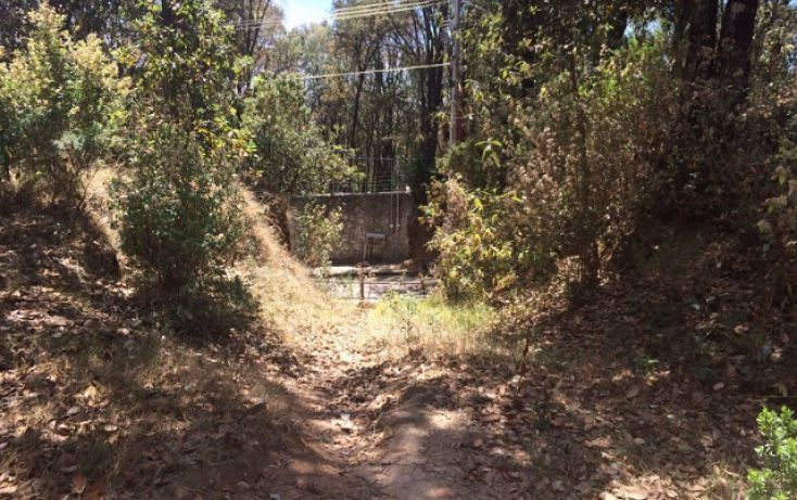 Foto de terreno habitacional en venta en paraiso 9 de septiembre, santa ana jilotzingo, jilotzingo, estado de méxico, 1769370 no 04