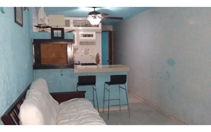 Foto de casa en venta en  , paraíso, acapulco de juárez, guerrero, 1598220 No. 12