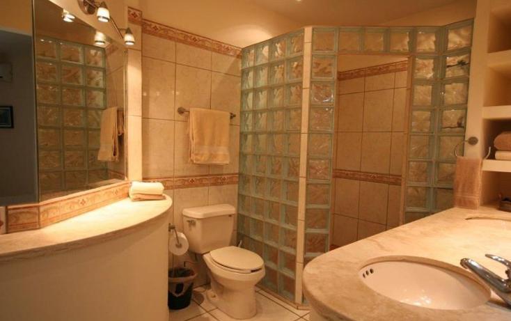 Foto de departamento en venta en paraiso azul 148, las hadas, manzanillo, colima, 1397007 No. 10