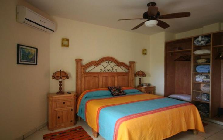 Foto de departamento en venta en paraiso azul 148, las hadas, manzanillo, colima, 1397007 No. 11
