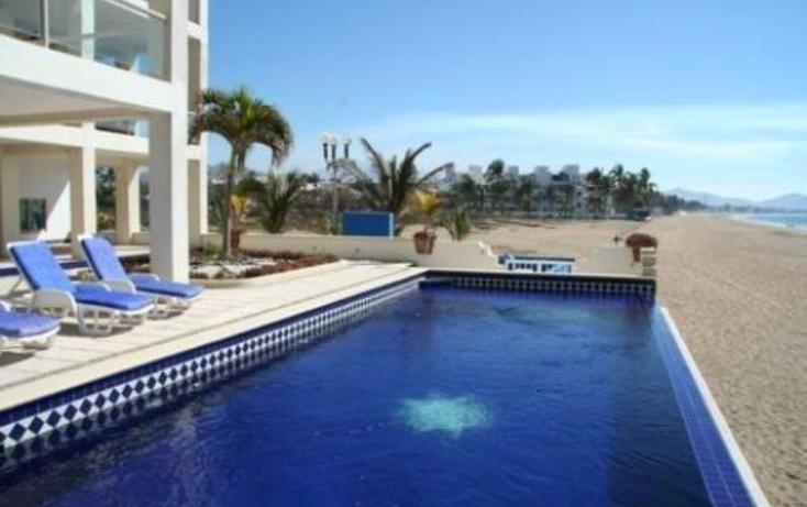 Foto de departamento en venta en paraiso azul 148, las hadas, manzanillo, colima, 1397007 No. 13