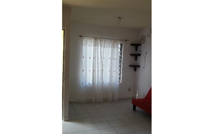 Foto de casa en venta en  , para?so canc?n, benito ju?rez, quintana roo, 1205415 No. 05