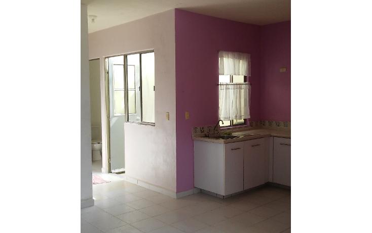 Foto de casa en venta en  , para?so canc?n, benito ju?rez, quintana roo, 1205415 No. 07