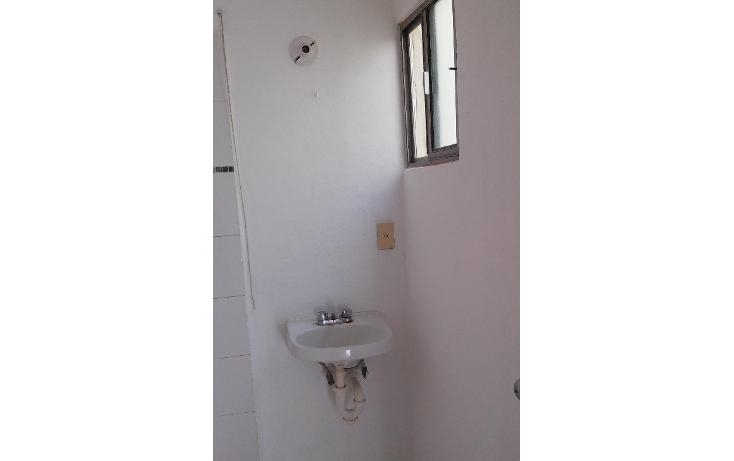 Foto de casa en venta en  , para?so canc?n, benito ju?rez, quintana roo, 1205415 No. 09